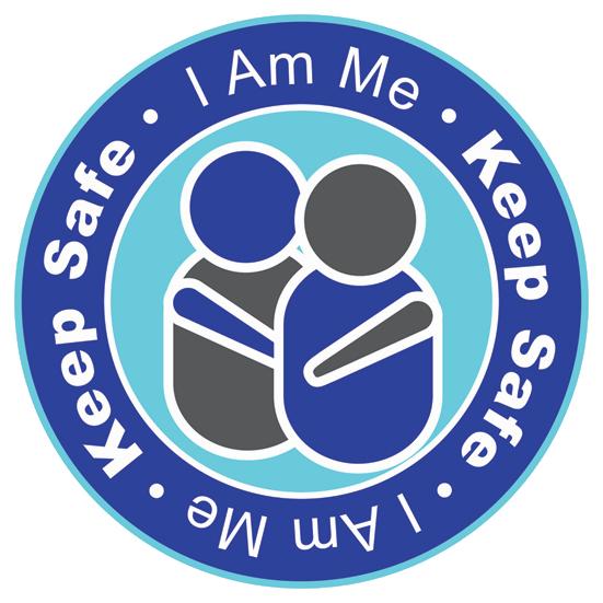 Keep Safe - I Am Me